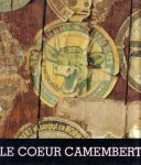 Couverture : Le coeur camembert